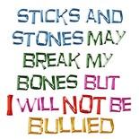 Bullying Children