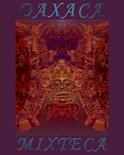 Pre Conquest Oaxaca