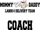 Labor Coach