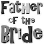Father Bride