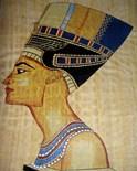 Nefertiti Office Accesories
