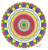 Mandala