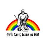 Gay Hockey