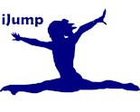 Gymnastics Attitude