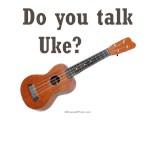 Talk Talkative