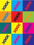 Geneticist