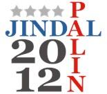 Palin Jindal