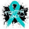 Ovarian Cancer Fighter