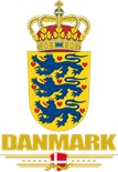 Copenhagen Coat Arms