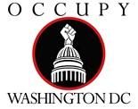 Occupy Las Vegas
