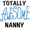 Nanny