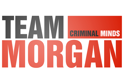 Team Morgan