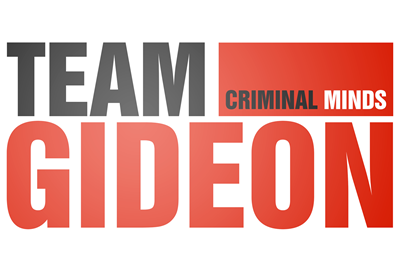 Team Gideon