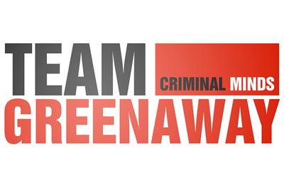 Team Greenaway