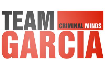 Team Garcia