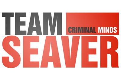 Team Seaver