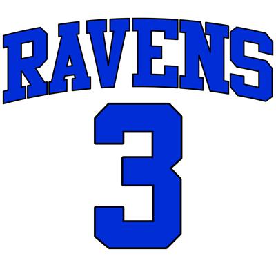 Ravens 3
