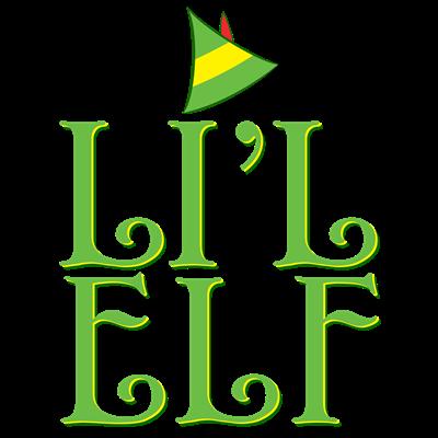 Li'l Elf