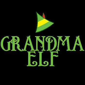 Grandma Elf