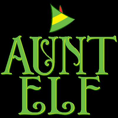 Aunt Elf
