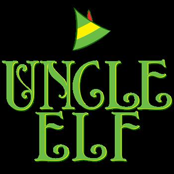 Uncle Elf