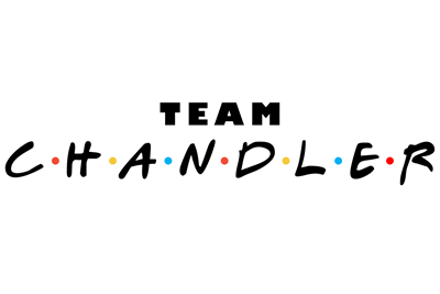 Team Chandler