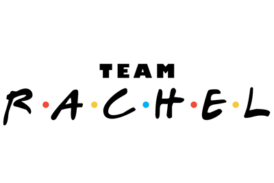 Team Rachel