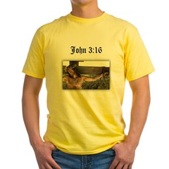 3-John.jpg Yellow T-Shirt