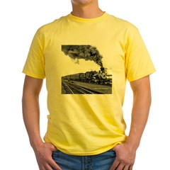 RR-Eng#637 -T-Shirt.jpg Yellow T-Shirt