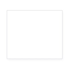 MS Pray For A Cure Beer Label