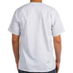 Neuwied Light T-Shirt