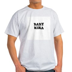 Baby Kira Light T-Shirt