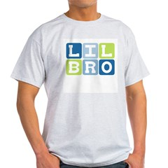 Lil Bro Light T-Shirt