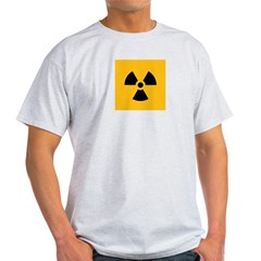 Radioactive Light T-Shirt