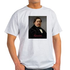 Rossini Light T-Shirt