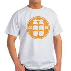 CG45_144 Light T-Shirt
