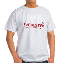 Team Edward Rochester Men's Light T-Shirt
