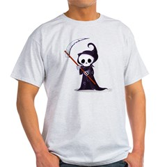Its Death! Light T-Shirt