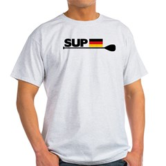 SUP GERMANY Light T-Shirt