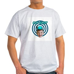 Got Bob? Light T-Shirt