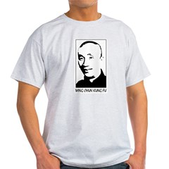 Yip Man Light T-Shirt