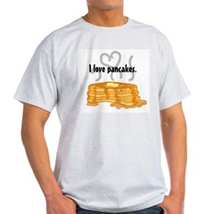 pancakelove Light T-Shirt