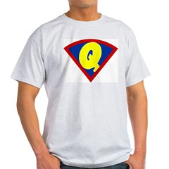 Super Jersey Light T-Shirt