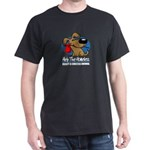 Homeless Pets Dark T-Shirt