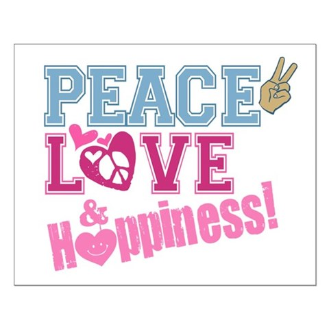 quotes about peace love and happiness. Peace Love and Happiness;