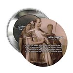 Julius Caesar Pictures Quotes Button