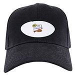 Bionic Turkey On Sale Black Cap