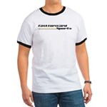 F4 Podium Tee