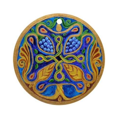 tree of life images. Armenian Tree of Life Cross