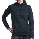 Hope 4 a Cure Melanoma Women's Long Sleeve T-Shirt